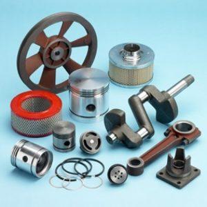 piese-schimb-piston-750x750