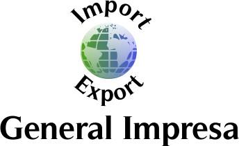 - furnizare componente pentru compresoare, pompe si turbine de cele mai prestigioase marci catre clientii de importanta primara.